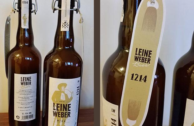Flaschen 022015